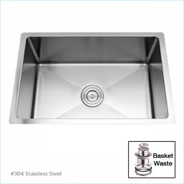 Atrix 2416 Kitchen Sink
